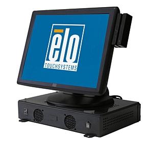 Новинка рынка POS-оборудования от компании Сенсорные Системы