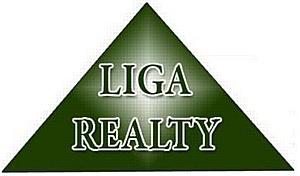 Портал о недвижимости Лига Риэлти вводит новый сервис