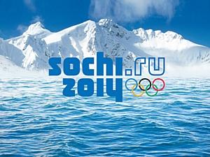 Олимпиада  в Сочи в 2014 году будет  «углеродно нейтральной»