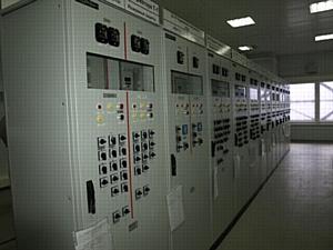 МЭС Юга приступили к установке автоматизированной информационно-измерительные системы коммерческого учета электроэнергии (АИИС КУЭ) на подстанции 110 кВ Имеретинская