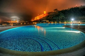 Tоп-10 самых популярных отелей в мире
