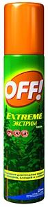Защити себя от комаров с помощью Raid ЭлектроДиффузера и OFF! Extreme – не дай навязчивым насекомым испортить тебе отдых
