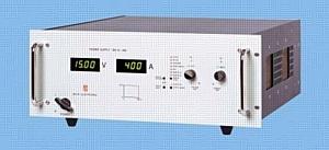 АВИТОН: Опция High Speed для источников питания серии SM от Delta Elektronika
