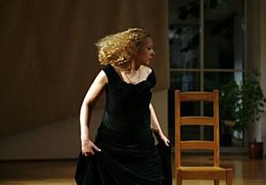 14-22 декабря Международный Театральный фестиваль «РОЖДЕСТВЕНСКИЙ ПАРАД –XVIII» в Санкт-Петербурге