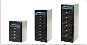 Media-R-Us представляет дубликаторы CD/DVD дисков с возможностью лазерной гравировки на поверхности дисков