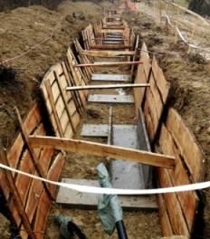 ОАО «ФСК ЕЭС» построит новую кабельную линию электропередачи для олимпийских объектов в Сочи