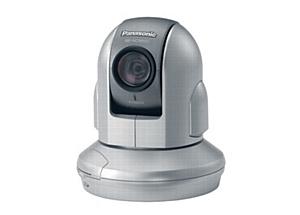 Флагманская IP-камера Panasonic – лидер в своем классе
