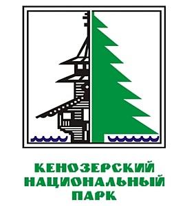 Гуманитарный проект Ивана Полякова выступает за развитие Национального парка «Кенозерский»