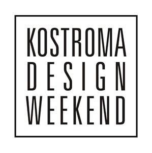 Kostroma Design Weekend: Максим Кузин расскажет, чего хотят агентства от дизайнера