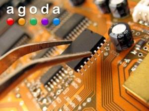 Agoda.ru подготовила специальные предложения к выставке Semicon 2011 в Тайбэе