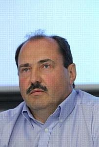 За первое полугодие 2011 года объемы производства КФ «Славянка» увеличились на 10%