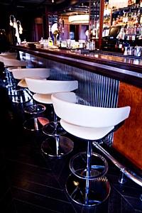 HoReCa Master раскрывает секреты успешности ресторанов