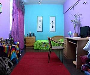 Фабрика мебели «Роникон» - новый проект Школы ремонта