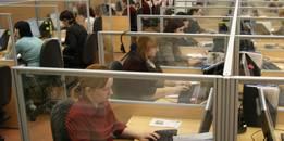 Call-центр «АККОРД ПОСТ» дарит подарки