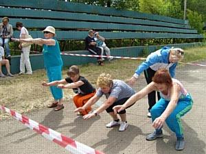 В Екатеринбурге объявлен набор в выездную школу ЗОЖ