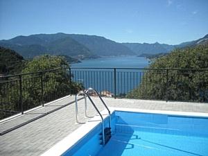 Купить квартиру на стадии строительства в Италии