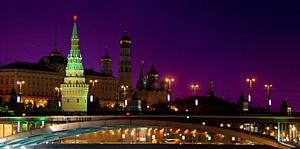 Гостиницы Москвы Максима Хотелс готовы к Чемпионату мира по фигурному катанию