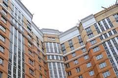В микрорайоне №1 Москвы в продажу поступило свыше 3000 кв.м нежилых помещений