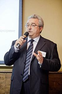 Итоги IV конференции «ГазонCity» (ГазонСити) в рамках Закрытого клуба