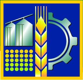 Зерновые технологии 2011