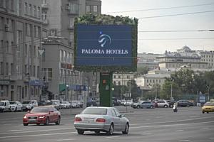 Турецкие отели – от туроператора ТезТур