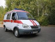 Система мониторинга «Навигатор-С» внедряется на автомобили станции скорой медицинской помощи г. Саратова