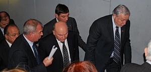 Ген. директор ИТП «ПРОМБИОФИТ» принял участие в совещании Московского хозяйственно-экономического актива