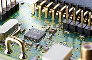 NXP начинает выпуск автомобильных FM-радиоприемников нового поколения