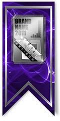 Ippon – второе место в рейтинге «iXBT Brand 2011 - Выбор читателей»