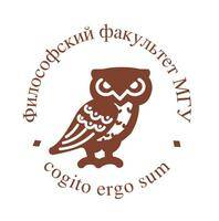 АКОС открывает новый лекционный сезон для студентов философского факультета МГУ