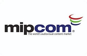 Медиа группа «Война и Мир» примет участие в форуме MIPCOM 2011