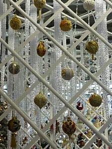«Праздничная» реализация