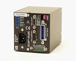 АВИТОН: Контроллер Ethernet для источников питания Delta Elektronika