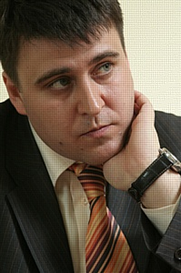 Илья Пантелеев назначен на должность генерального директора компании TopS Business Integrator