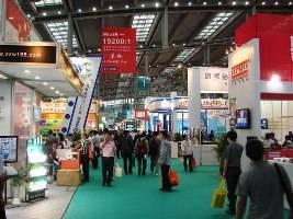 Представители ГК «Навигатор» посетили  в Юго-Восточной Азии международные выставки электронной индустрии
