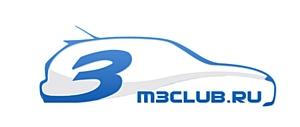 SHTURMANN поздравил клуб Mazda3 с юбилеем
