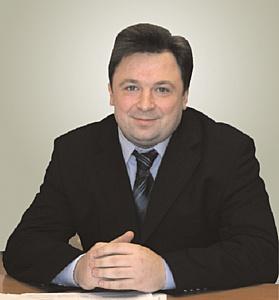 Коротышов В.А. назначен на должность Директора Московского ПСКБ