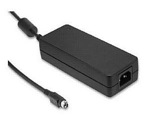 Авитон: Энергосберегающее зарядное устройство для батарей серии GC120 от Mean Well