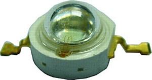 АВИТОН: Светодиоды Ledman мощностью 1Вт