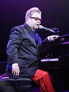 Этим летом в Тель-Авиве выступят звезды мировой музыки