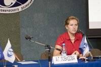 """Online-семинар """"Государственные (муниципальные) задания: порядок формирования и практика внедрения"""", 17 марта 2011 года"""