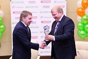 INPAS и Западно-Сибирский банк провели инсталляцию POS-терминала