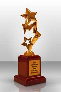 Мастер-Банк признан лучшим в управлении сетью обслуживания клиентов Western Union