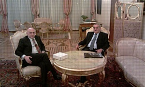 В мае 2011 года в г. Сплит (Хорватия) пройдет российско-хорватский бизнес-форум