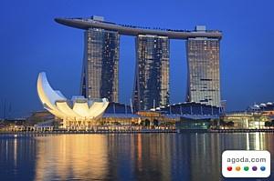 Agoda.com выступит на конференции Low Cost Airlines World Asia Pacific