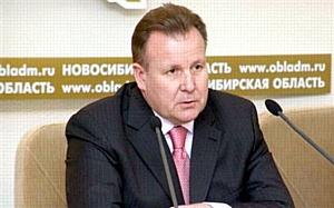 Модернизация образования: Новосибирская область подключена к «Дневник.ру»