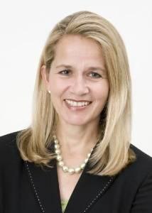 Кристин Кэмпбелл назначена исполнительным вице-президентом и генеральным юрисконсультом Hilton Worldwide
