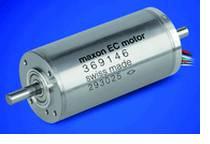 АВИТОН: Бесколлекторный двигатель EC 40 170 Вт и тормоз AB 32 от maxon motor