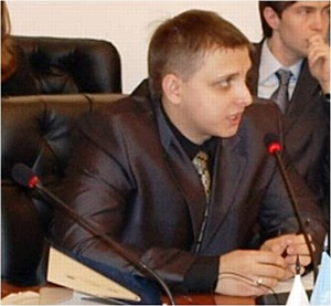 МЦУЭР представил основы для разработки стратегии низкоуглеродного экономического развития России