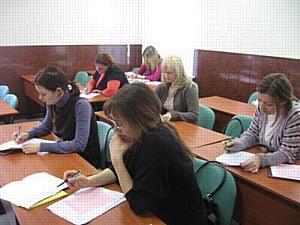 ЦРП ЮЗАО приглашает на бесплатное обучение основам предпринимательства